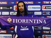Milan Fiorentina 12,00!