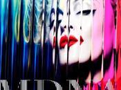 MDNA flop? Macché, Madonna indistruttibile