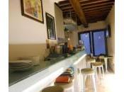 Champagneria Orvieto: frizzante regno Velia Gianluca