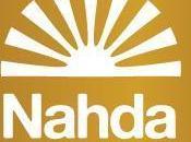 Bursa. 2012 Nahda Network Summit