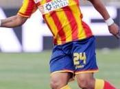 Tuttosport: Laurentiis deciso riparte Bagni e………..