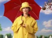 Lucy spaventa Sardegna. Pioggia incessante vento sopra orari