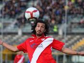 Gervasoni tira ballo Mauri presidente Siena nello scandalo calcioscommesse