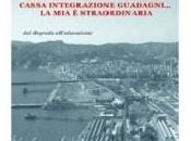 Cassa integrazione guadagni… straordinaria posted Antonio Capolongo