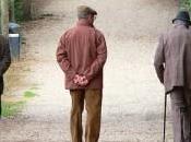 IMU: anziani nelle case riposo pagheranno, mentre fondazioni bancarie resteranno esenti
