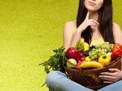 Dieta dimagrire: impazza dieta dukan