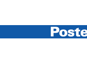 Postaprotezione SiCura, nuova polizza copre spese mediche della famiglia.