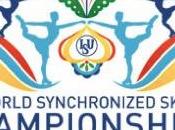 Campionato mondo 2012 Pattinaggio Sincronizzato