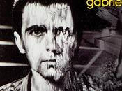 PETER GABRIEL COLLECTION: Peter Gabriel