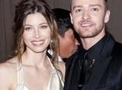 Justin Timberlake Jessica Biel mini vacanza Napoli prima delle nozze
