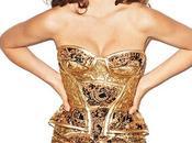 Penelope cruz harper's bazaar haute couture