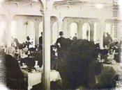 Cent'anni Titanic