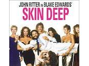 Skin Deep Blake Edwards