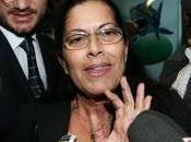 """Rosi Mauro sfoga: Maroni? vuol prendersi Lega. Soldi Sin.Pa regolari. caposcorta fosse fidanzato, male sarebbe?"""""""