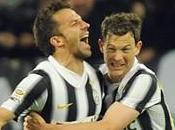 """Marotta: """"Del Piero esempio utto tutto!.... Conte contratto assicurato!""""."""