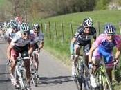 Amstel Gold Race 2012: favoriti, iscritti dorsali