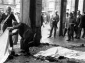 Crime News Strage Piazza della Loggia: tutti assolti