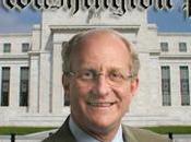 Chiacchiere Premio Pulitzer