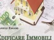 Ebook: Edificare immobili. Come guadagnare costruendo, ristrutturando commerciando immobili