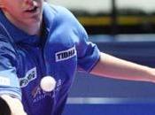 Tennistavolo: Monfardini Bobocica steccano ancora Lussemburgo