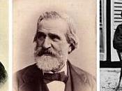 Giuseppe Verdi, breve biografia elenco opere