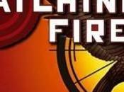 sequel Hunger Games s'ha fare!