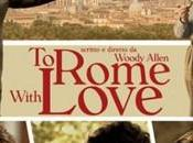 "Rome with love"" stroncato dalla critica"