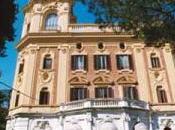 Roma: alla Luiss inizia ciclo conferenze sulla legalità