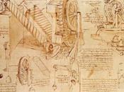 Leonardo Vinci, Museo Leonardiano mare eventi