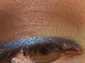 Tutorial Exciting Blue