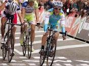 Ciclismo, Amstel Gold Race: finalmente digiuno Gasparotto!