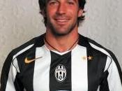 """Piero Shock: """"Lascio Juventus. futuro sarà…."""""""