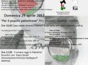 Eventi anniversario della morte Antonio Gramsci