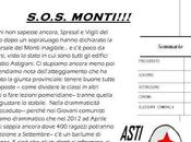 Revolution Press Aprile 2012