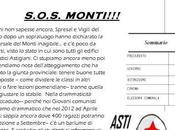 Revolution Press Aprile 2012