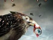 BIRD HORROR (aka Birds)