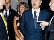 Lavitola avrebbe corrotto presidente Panama