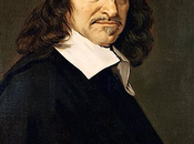 fumo d'Olanda aiutò Cartesio