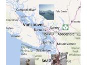 Image Plus, un'applicazione utile fotografare proprio smartphone luoghi sempre diversi.