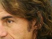 Luciano Ligabue, Franca Valeri, Stefania Bertola: nuovi libri Einaudi uscita, abbiate pazienza)