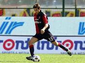 Astori pronto scatenare un'asta calciomercato Juventus Milan
