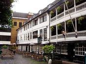 Alla scoperta club, locali storici Londra