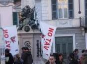 movimento Terzo Valico annuncia manifestazione Arquata