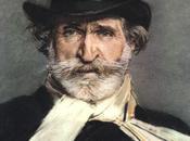 Giovanni Boldini ritratto Giuseppe Verdi