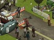 Zombie dipendenza: film, serie fumetti, videogiochi libri