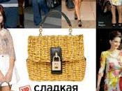Adam Senn Bianca Balti Dolce Gabbana Marie Claire Russia