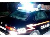 Napoli dopo anni carabinieri arrestano presunti esecutori dell'omicidio Guidone.