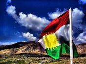 TURCHIA: Erdogan attacca partito moderato curdo. strana strategia Ankara contro terrorismo