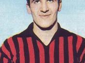Carlo Petrini, calciatore