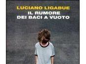 Classifica libri novità: libreria Luciano Ligabue Michele Cucuzza Massimo Carlotto